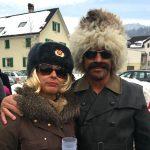 Alex Malerkiste - Paul und Karin Winkler