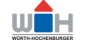 Würth & Hochenburger