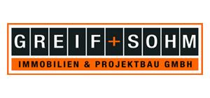Greif + Sohm