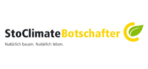 StoClimate Botschafter