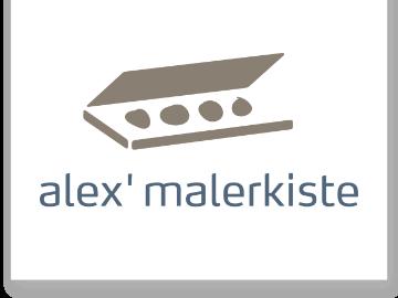 Alex Malerkiste